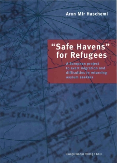 """Safe Havens"" for Refugees"