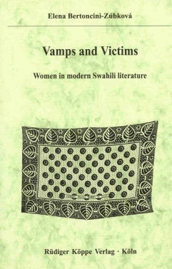 Vamps and Victims
